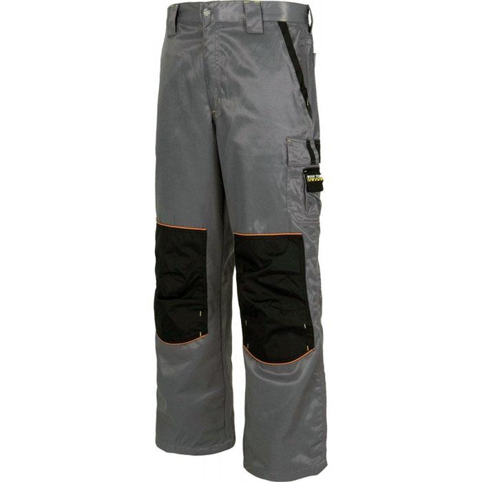 pantalon-wf1903