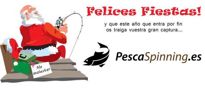 navidad_pescaspinning