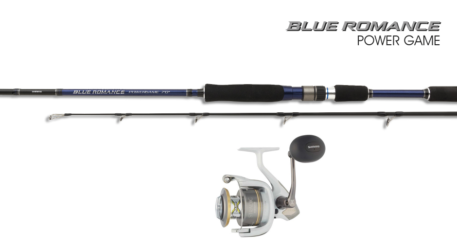 blueromance-stradic