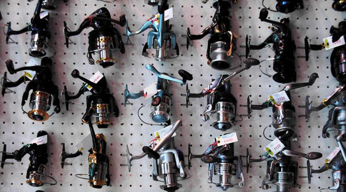 rsz_lots_of_fishing_reels