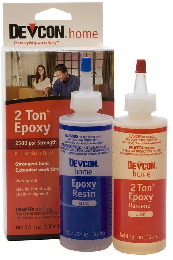 devcon-2ton-epoxy